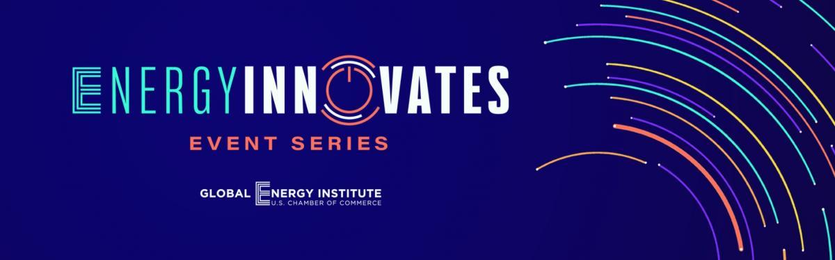 EnergyInnovates Logo