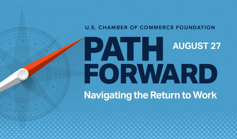 Path Forward - Navigating the Return to Work