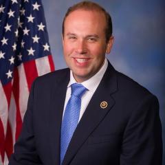Congressman Jason Smith photo
