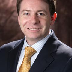 Mark D'Alessio