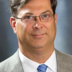 Matt Koch headshot
