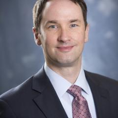 Steve Lehotsky headshot