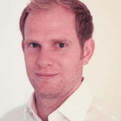 Mark Harrison, Consultant, Pen Test Partners
