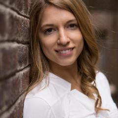 Jaclyn Neuman