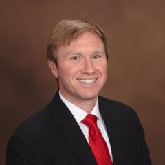 James Strange, III, Vice President at Advanced Electrical Systems