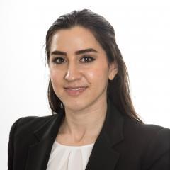 Jennifer Miel