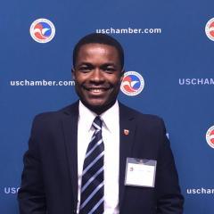 Joseph Opoku