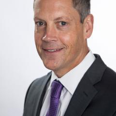 Matthew Eggers Headshot 2019