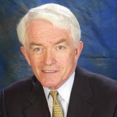 Thomas J. Donahue