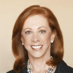 Photo of Tamara L. Lungren, Chairman, U.S. Chamber of Commerce Board of Directors