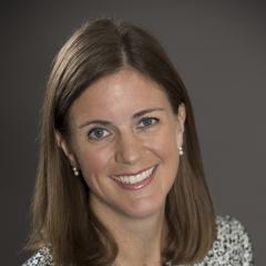 Amanda Eversole