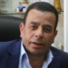 Ali Subah