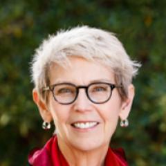 Dr. Cynthia Sagers