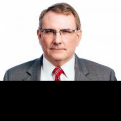 Derek Gilman