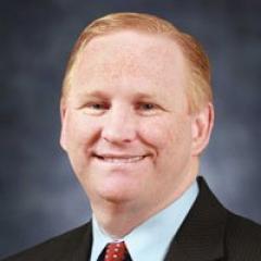 Donovan Burton