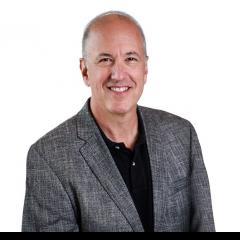 Joel Wittenberg