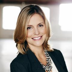 Michelle Russo