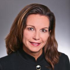 Mary Beth Long