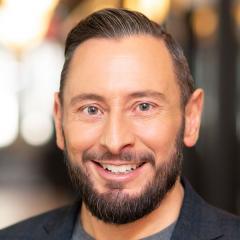 Mike Morello