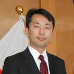 Teiji Hayashi