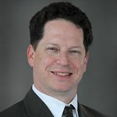 Scott Kennedy Headshot