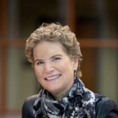 Susan Schwab