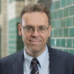 Sebastian Heilmann