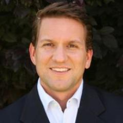Todd Brady