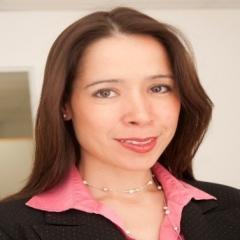 Yvette Pena-O'Sullivan