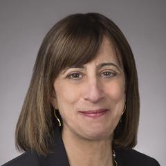 Wendy Cutler Headshot