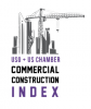 Cover image for the 2019 Q4 CCI Index