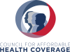 The Council for Affordable Health Coverage (CAHC)