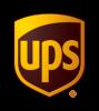 UPS Logo for TBW19