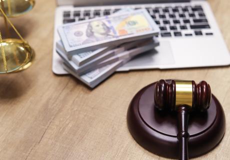 Sabre-Farelogix antitrust case