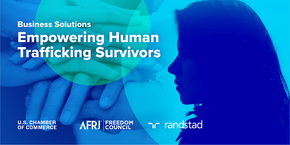 key_graphic - empowering_human_trafficking_survivors