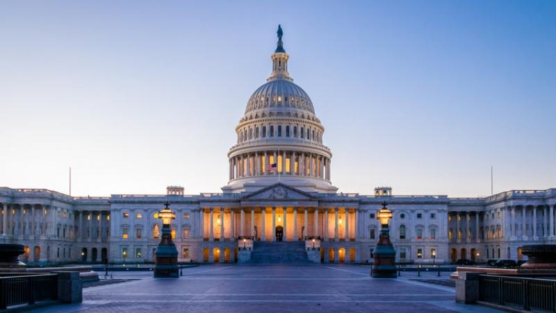 House Budget Proposals Include Labor & Employment Policies