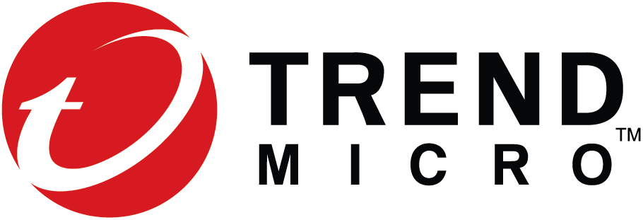 Presenting Sponsor: Trend Micro