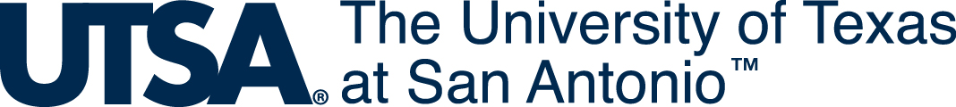 UTSA: University of Texas at San Antonio
