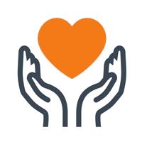 wellness benefit icon