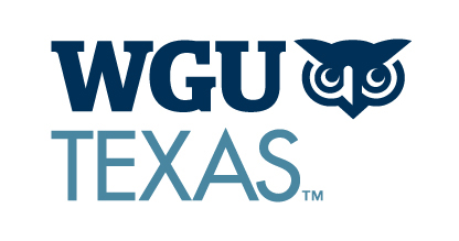 WGU Texas