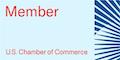 U.S. Chamber of Commerce Member 2021