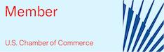 U.S. Chamber of Commerce Member 2019