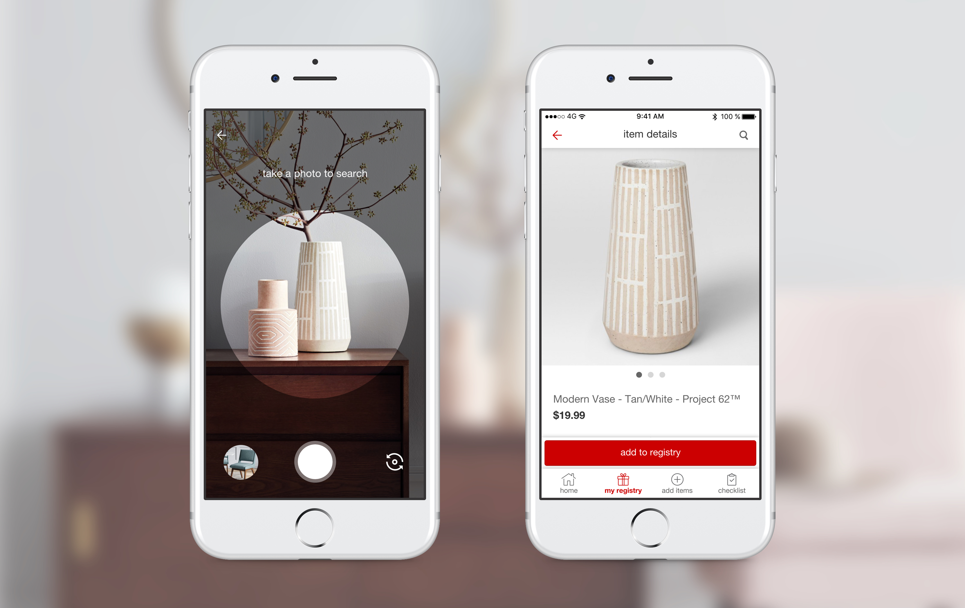 6fe0cdbed47 Pinterest Is Betting Big That the Future of Online Shopping will be ...