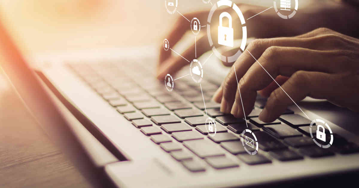 3 Things to Do Immediately If Your Business Is the Victim of a Cyberattack