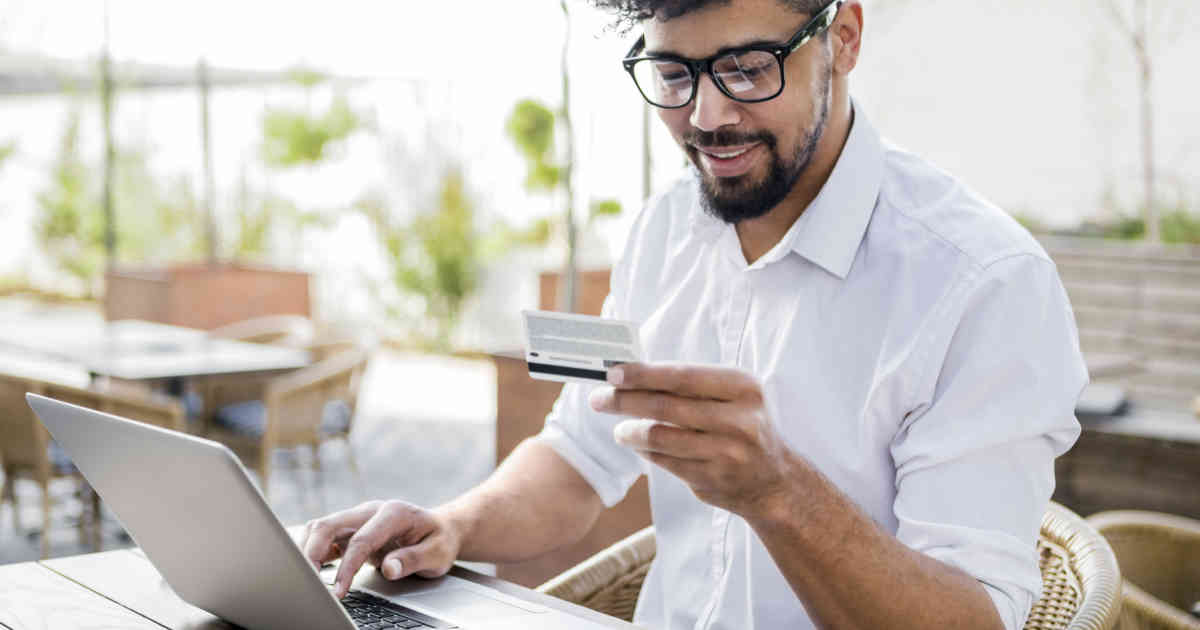 Ways to Accept Credit Card Payments