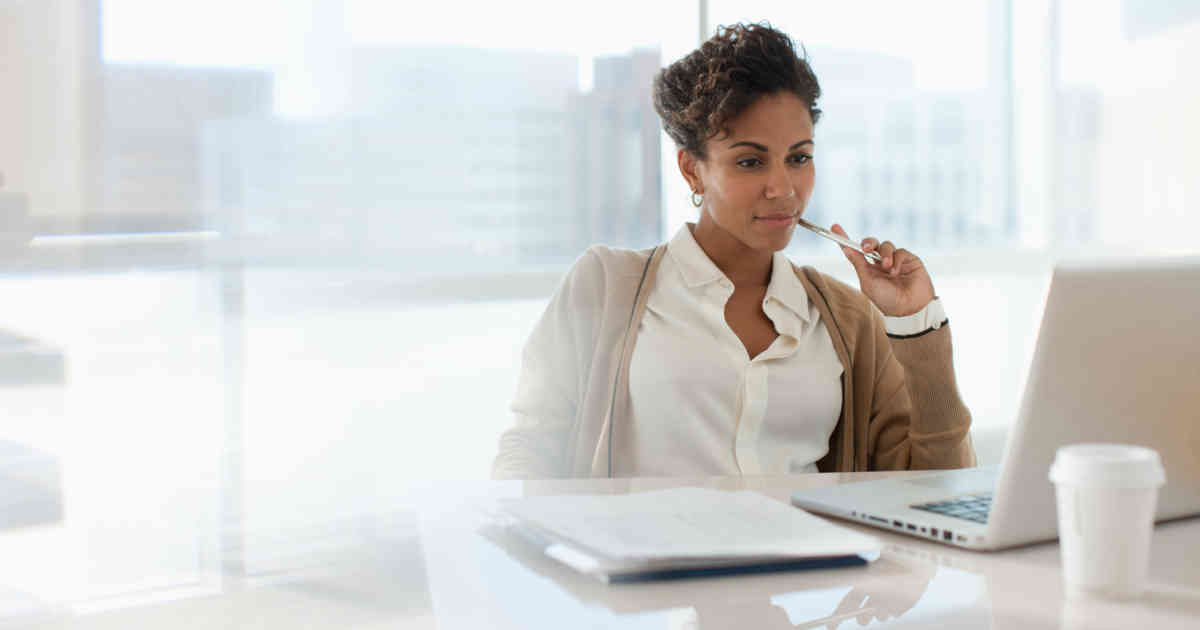 Top 8 Things to Look for on a Candidate's Resume