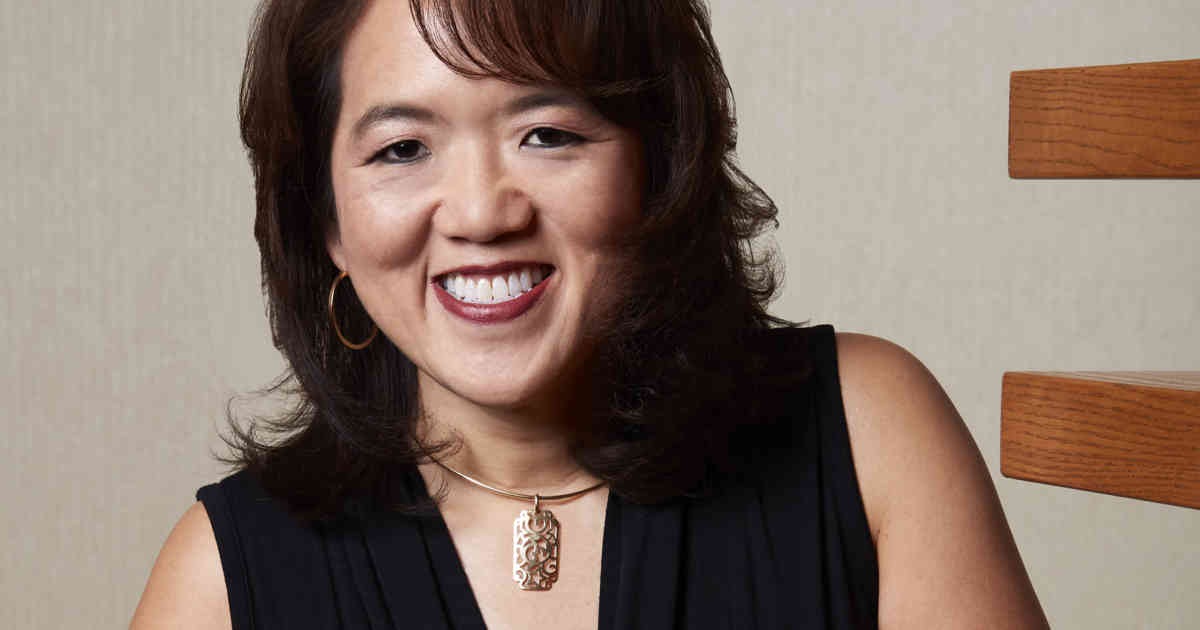 How Do We Know When to It's Time to Invest in Tech to Grow? AT&T's Anne Chow Answers