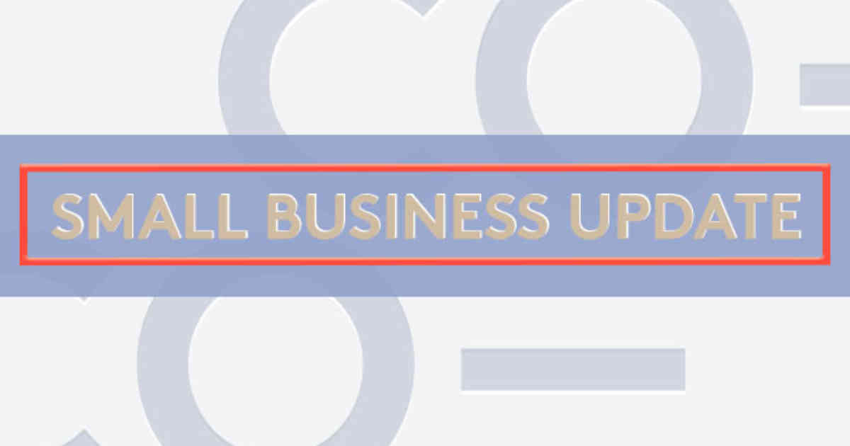 Business Owner Must-Reads cover image