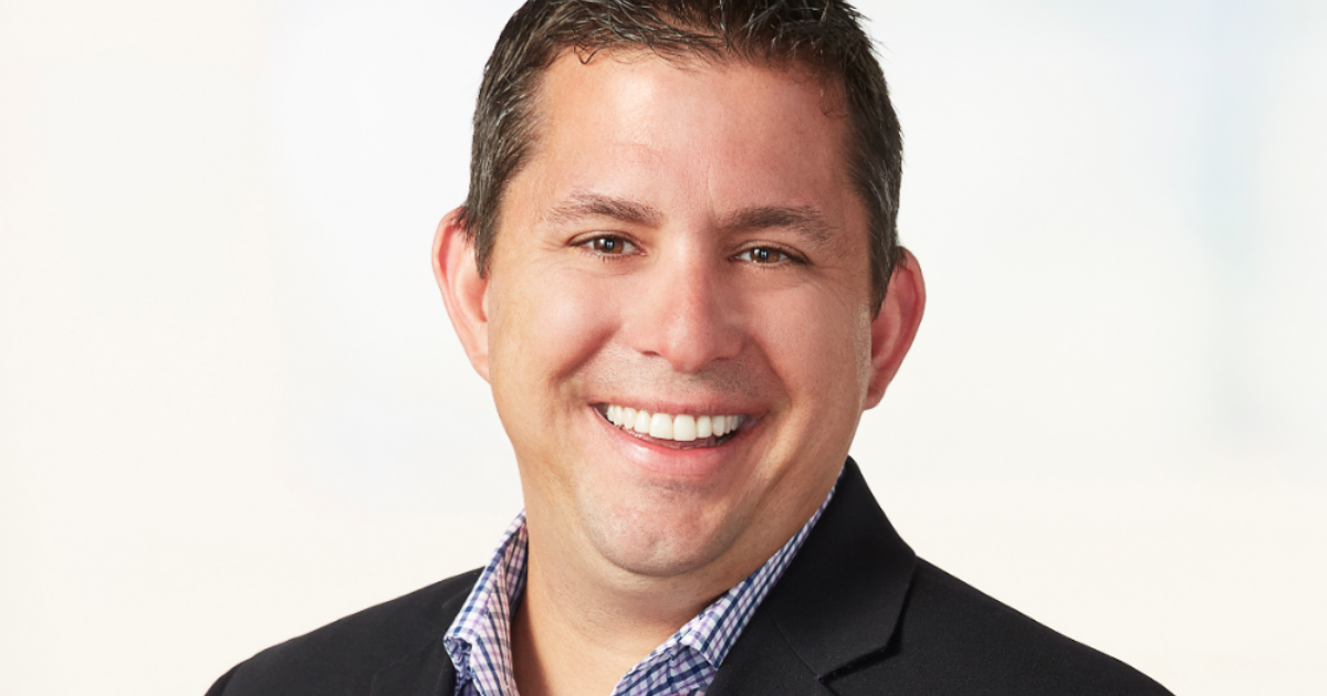 We Can't Afford to Hire a Full-Time IT Position. Now What? Dell's Erik Day Answers