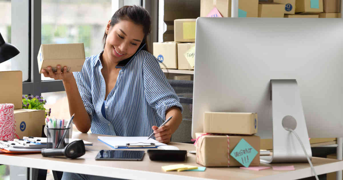 How to Set up an Online Store That Drives Sales